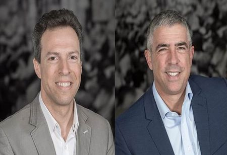 Accedian Promotes its Founder as Exec. Chairman & COO as CEO