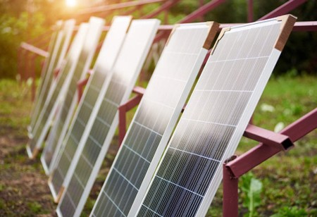KKR Launches Virescent, Platform to Acquire Renewable Energy Assets in India