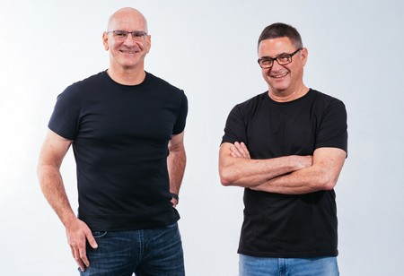 California-based Software Company, Redis Labs Raises $100 Million to Help Companies Win in the Data-Driven Economy