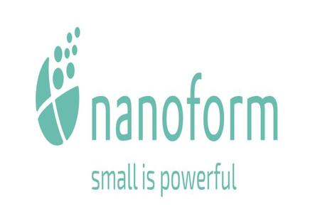 Nanoform Appoints Sally Langa as Head of Sales - US