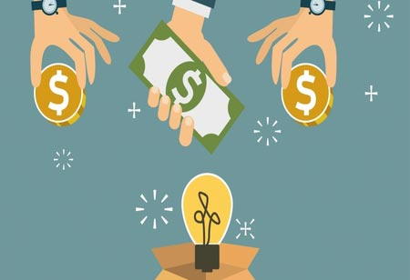 Angel Investing & Their Challenges in the SEA Market