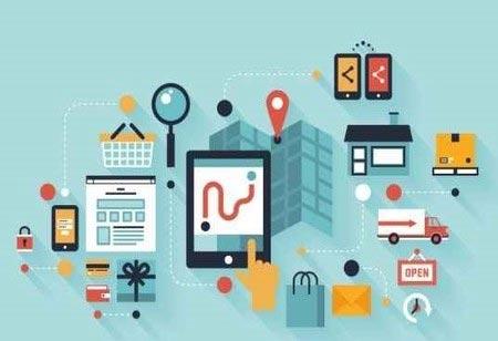 e-Commerce Companies back to Pre-Lockdown Era, Recovers over 90 Percent Volume