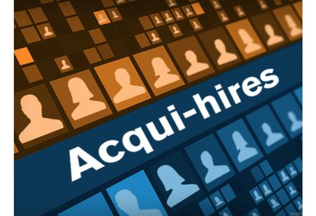 FarEye Acqui-hires PY Technology to Scale Customer Implementation, Incubate New Ideas