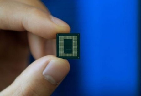 TSMC & Sony Associate on new $7bn Chip Plant in Japan