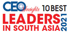 10 Best Leaders in South Asia - 2021