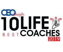10 Best Life Coaches - 2019