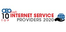 Top 10 Internet Service Providers - 2020