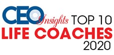 Top 10 Life Coaches - 2020