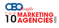 Top 10 Marketing Agencies – 2020