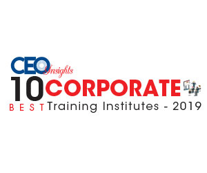 10 Best Corporate Training Institutes - 2019