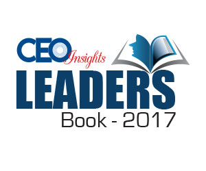CEOInsights Leaders Book-2017