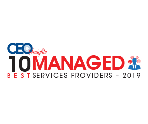 10 Best Managed Services Providers - 2019