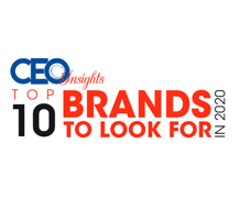 Top 10 Brands to Look for in 2020