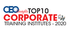 Top 10 Corporate Training Institutes - 2020