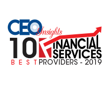 10 Best Financial Services Providers – 2019